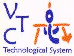 vtctecnosystems